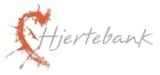 Hjertebank_logo til e-post